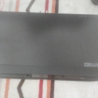 SONY BDZ-E510/B