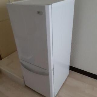 冷凍 冷蔵庫の画像