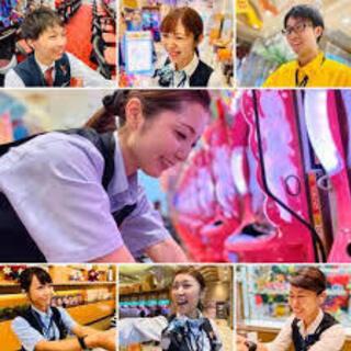 山科区・長岡京市で人気のお店でアルバイトしませんか?