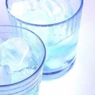 業務用溶けにくい氷k60円からお売りします。