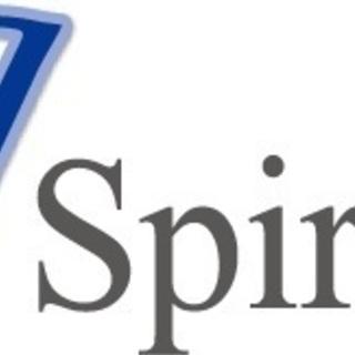 印刷業SE[開発] 業界内導入数No.1システム 印刷MIS