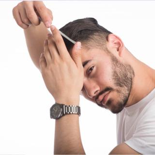 【経験不問 人気のお仕事♪】薄毛のクリニックの覆面調査のお仕事です。