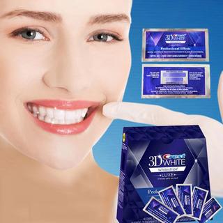 ✨安心・安全・激安 ホワイトニング 自宅ですぐに歯を白くしたい方✨