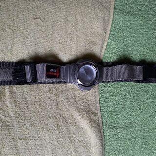 最終💴⤵️Baby-Gの時計