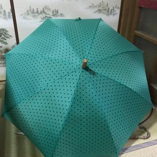 【新品未使用】雨傘 傘