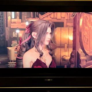SONY BRAVIA 40インチ 2K(1080p) テレビ