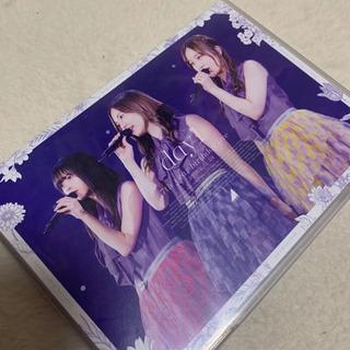 乃木坂DVD