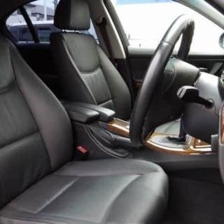 BMW 💎3シリーズ💎 59万円なので直ぐなくなります・・・お気...