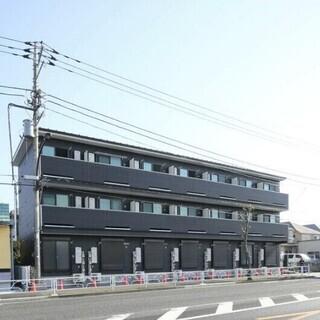 🌺初期費用0円🎉東大和市🎉多摩モノレール 上北台 徒歩20分🎉1...