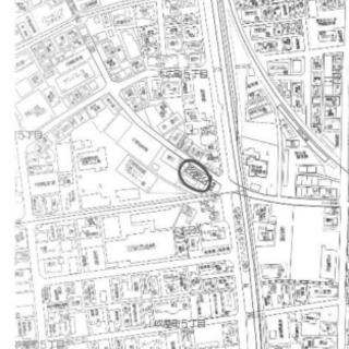 ★駐車場★ 和歌山市木広町 3.78坪 #バイク置き場 #車両置き場