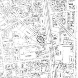 ★駐車場★ 和歌山市木広町 3.26坪 #バイク置き場 #車両置き場