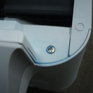 【ほぼジャンク品】EPSONプリンターPX-M5041F - 西春日井郡
