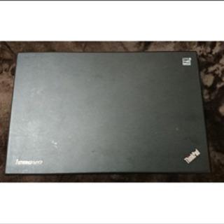 【メモリ追加】レノボLenovo L520 core i3 メモ...