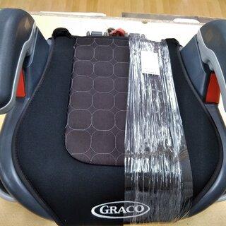374135 GRACO ジュニアシート Booster Basic