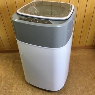 BESTEK 全自動小型洗濯機 BTWA01 2019年製