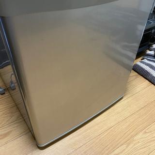 No.293 KAISHIN 1ドア冷蔵庫 2012年製 …