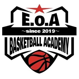 EAST.O.ACADEMY バスケットボールスクール スポーツ 教室