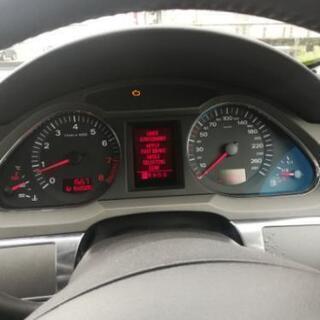 Audi VW 診断機貸出