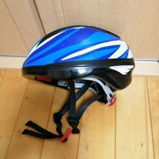 自転車 ヘルメット 児童用