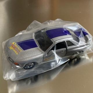 トミカ スペシャルモデル GT-R(R32)