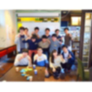 7/5(日) 14時~!  コーヒー・紅茶  飲み比べイベント!
