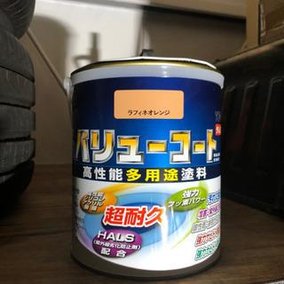 アサヒペン 水性塗料