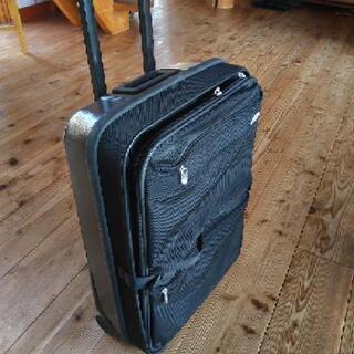[配達無料][即日配達も可能?]スーツケース キャリーバッ…