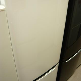 西岡店 冷蔵庫 150L 2017年製 2ドア ハイセンス Hi...