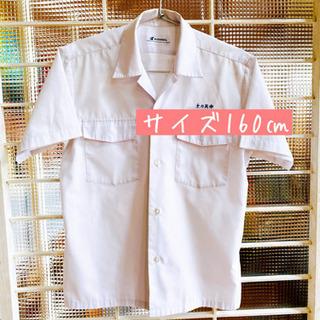 土々呂中学校 男性制服/通学バック【中古】