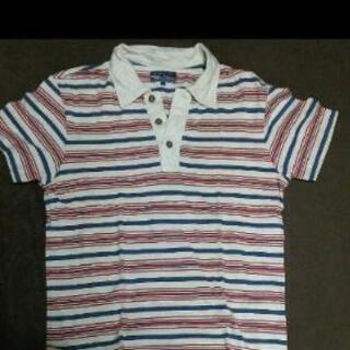 UNIQLOレディース ポロシャツ(ユニセックス)