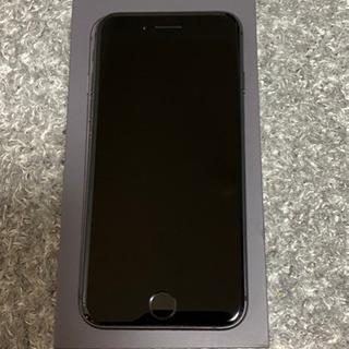 【値下済】iPhone8【64GB】SIMロック解除済、ケ…