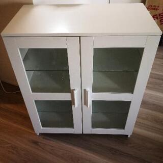 食器棚(収納棚)