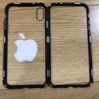 IPhone 10Xs Max