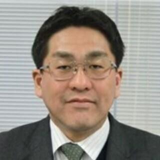 松山エリアで 税理士・行政書士・不動産鑑定士をお探しなら → 税...