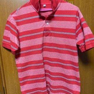 ユニクロポロシャツ Lサイズ