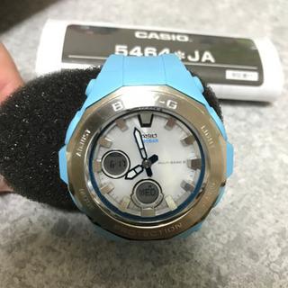 baby-G 5464JA
