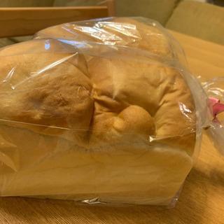 手作りパン習いたい人募集!