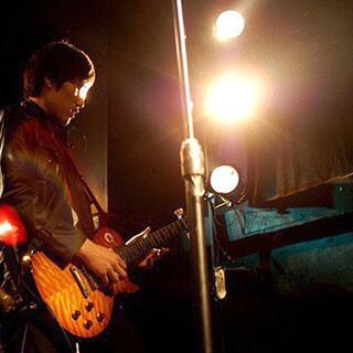 韓国語、ギター、ベース、ドラム、DTM、作曲、生徒様募集