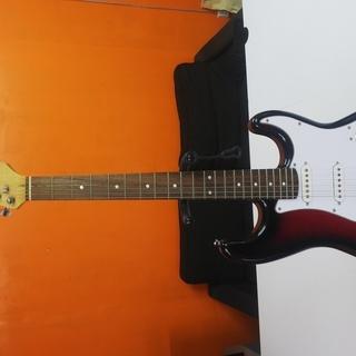 photo genicギター