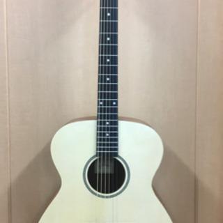 S.Yairi YF-04 アコースティックギター 新品