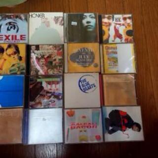 邦楽CD 16枚セット いろいろ まとめ