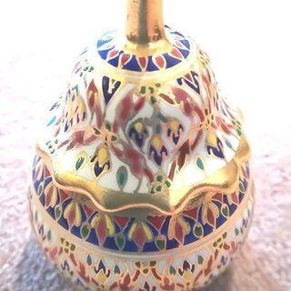 タイの工芸品
