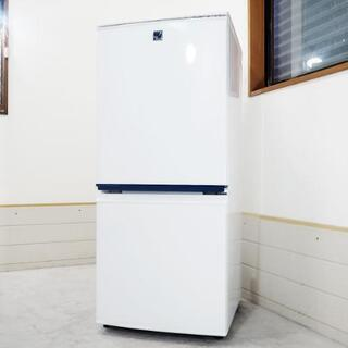 🌈SHARP😌💗冷蔵庫🍓格安で🙀‼️当日配送🌟長期保証‼️