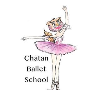 北谷にて毎週日曜日!クラシックバレエの生徒さん募集中♫