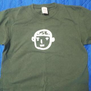 ③(JR四国予土線)グリーンさんTシャツ