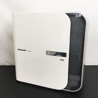 中古☆Panasonic 加熱気化式加湿機 FE-KXE07