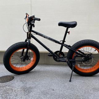 自転車売ります!の画像