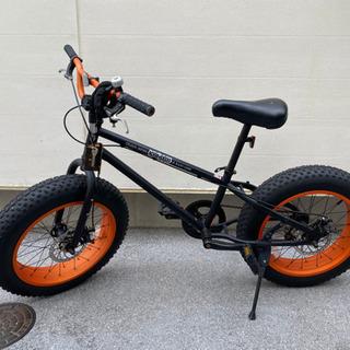 自転車売ります! - 大阪市