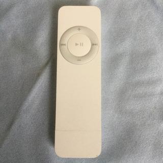 初代 iPod shuffle 512MB