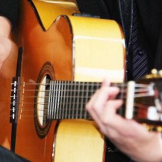 初心者のためのギター講座